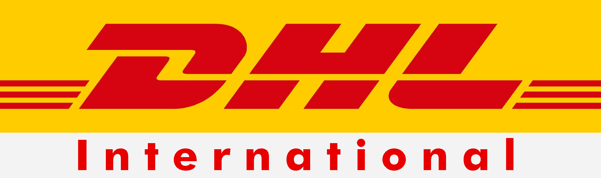 dhl express samstag tracking support. Black Bedroom Furniture Sets. Home Design Ideas