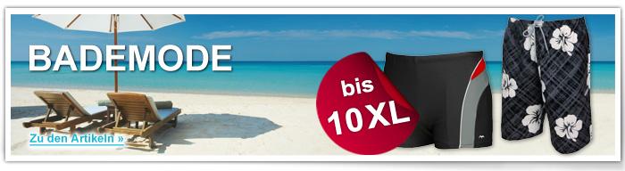 Bigtex Online Shop
