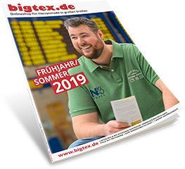5b55c21d67054d Der neue bigtex-Katalog für Herrenmode in Übergrößen ist da!
