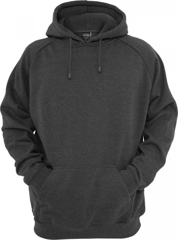 urban classics kapuzen sweatshirt anthrazit berl nge bergr e 2xl 3xl 4xl 5xl ebay. Black Bedroom Furniture Sets. Home Design Ideas
