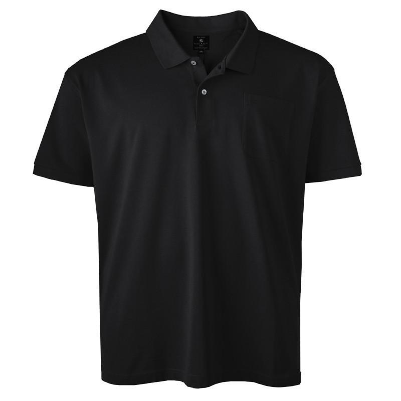 Poloshirts von Kitaro