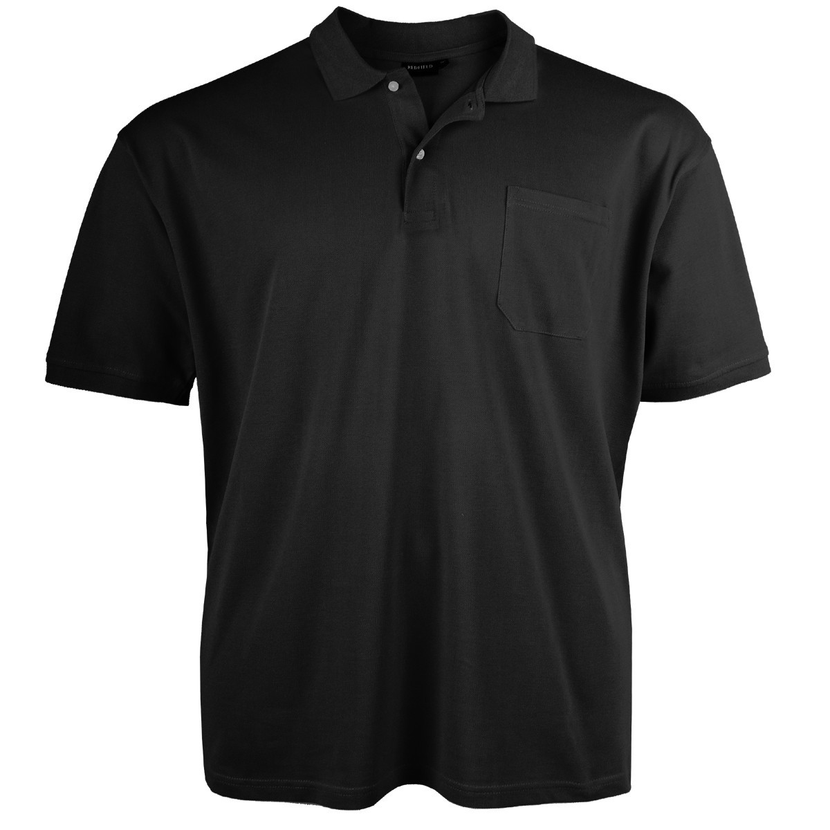 XXL Redfield Poloshirts