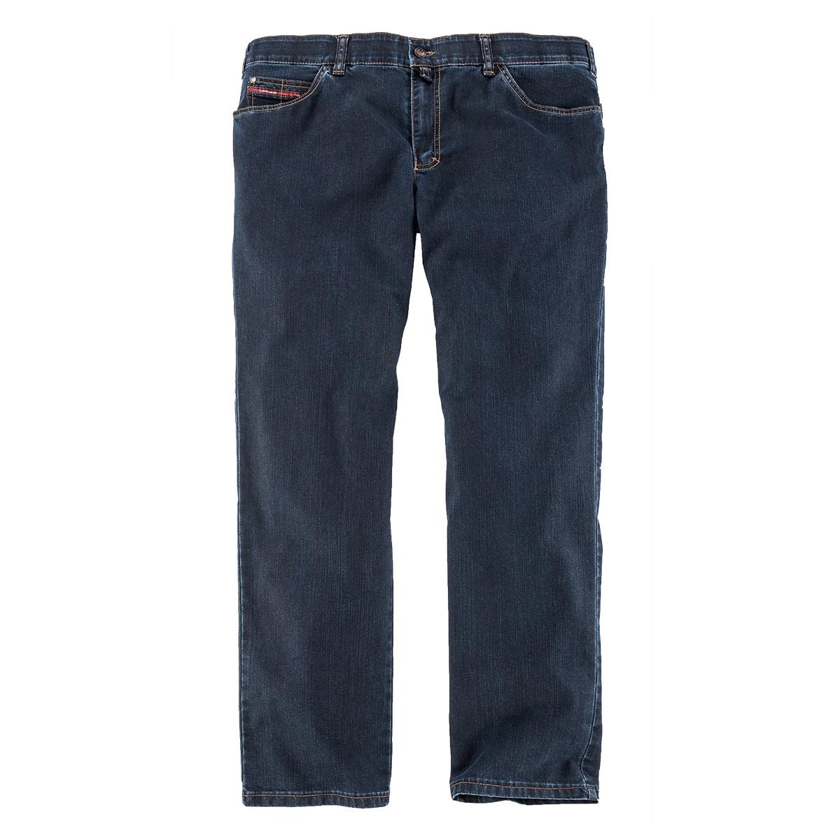 club of comfort dunkelblaue jeans liam bergr e. Black Bedroom Furniture Sets. Home Design Ideas
