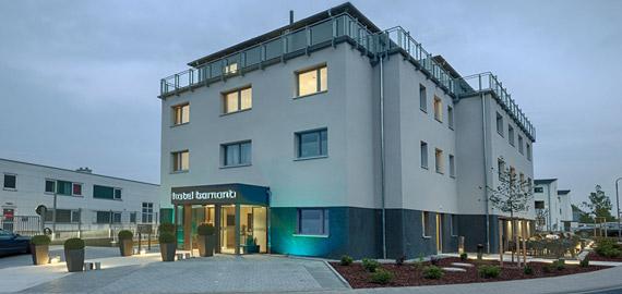 Bigtex store der bergr en laden f r herren bei n rnberg for Design hotel franken