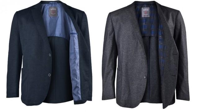 9ee2770af4df92 9 Tipps für jede Figur - Vorteilhaft kleiden als Mann