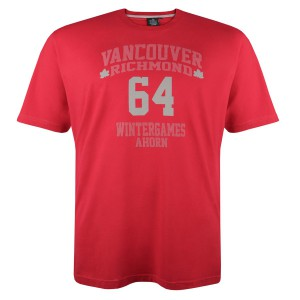 T-Shirt-rot-Ahorn-Vancouver-4247_1